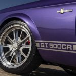 Shelby Mustang GT500CR 900S (53)