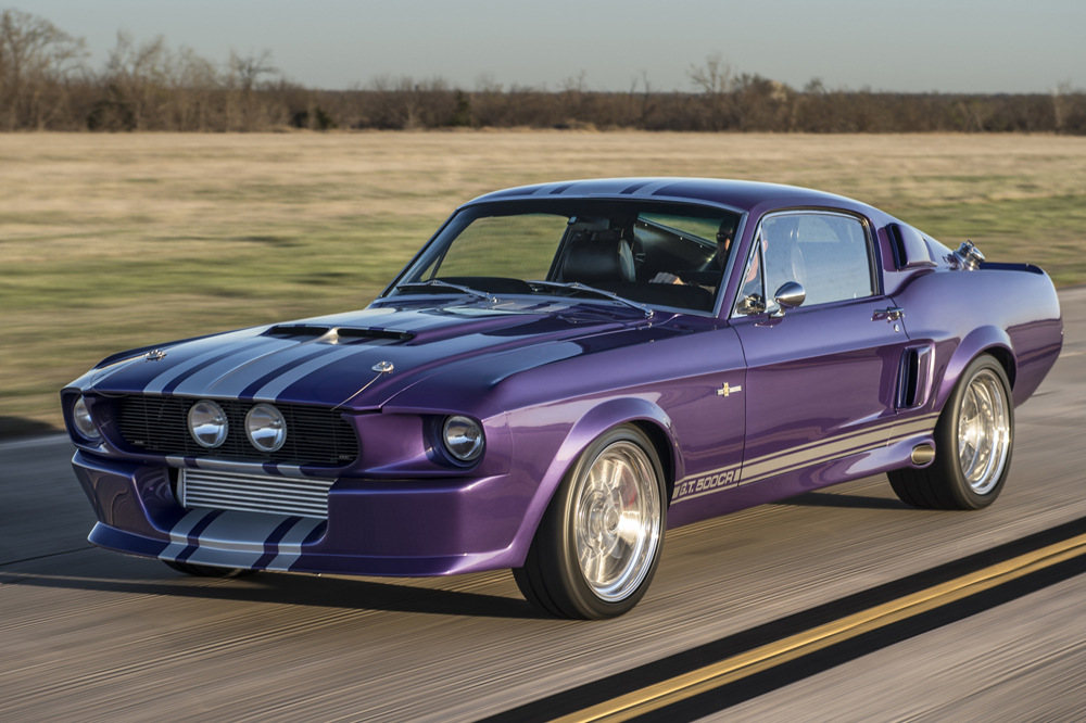 Shelby Mustang GT500CR 900S (6)