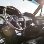 Shelby Mustang GT500CR 900S (63)