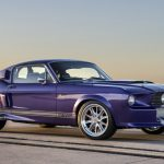 Shelby Mustang GT500CR 900S (7)