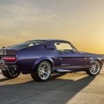 Shelby Mustang GT500CR 900S (8)