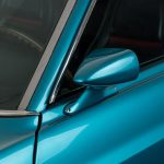 Subasta Ford Mustang Shelby GT500 1969 (14)