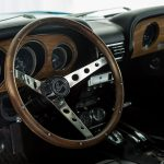 Subasta Ford Mustang Shelby GT500 1969 (15)