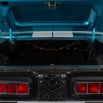 Subasta Ford Mustang Shelby GT500 1969 (21)