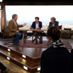 The Grand Tour primeras imagenes (1)
