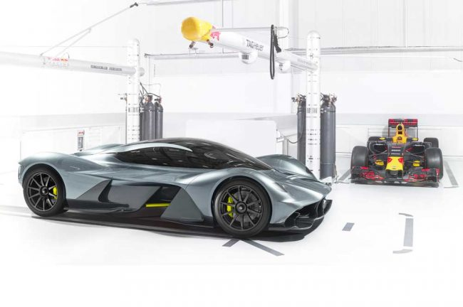 especial-Aston-Martin-AM-RB-001