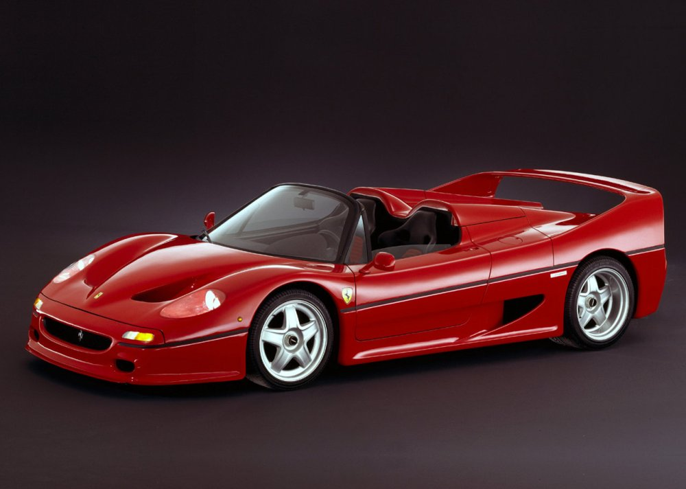 ferrari-v12-roadster-ultimas-dos-decadas-f50 (1)