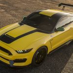vendido-shelby-gt350-mustang-ole-yeller (1)