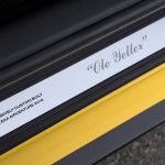 vendido-shelby-gt350-mustang-ole-yeller (14)