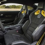 vendido-shelby-gt350-mustang-ole-yeller (17)