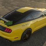 vendido-shelby-gt350-mustang-ole-yeller (3)