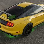 vendido-shelby-gt350-mustang-ole-yeller (4)