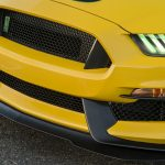vendido-shelby-gt350-mustang-ole-yeller (6)