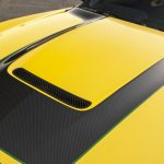 vendido-shelby-gt350-mustang-ole-yeller (7)