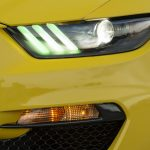 vendido-shelby-gt350-mustang-ole-yeller (8)