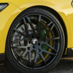 vendido-shelby-gt350-mustang-ole-yeller (9)