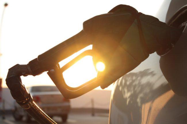 10-claves-ahorro-combustible