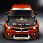 BMW-2002-Hommage-Pebble-Beach-Concept-Jagermeister