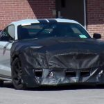Ford-Shelby-Mustang-GT500