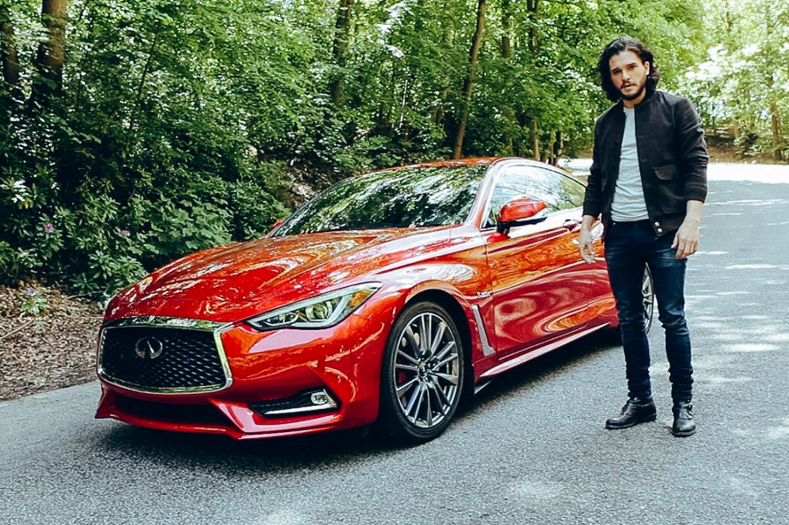 Kit-Harington-infiniti-q60