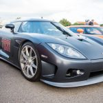 Koenigsegg Owners Event 2016 (13)