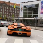 Koenigsegg Owners Event 2016 (15)