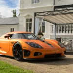 Koenigsegg Owners Event 2016 (23)