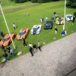 Koenigsegg Owners Event 2016 (24)