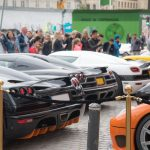 Koenigsegg Owners Event 2016 (5)