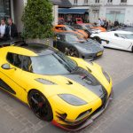 Koenigsegg Owners Event 2016 (7)