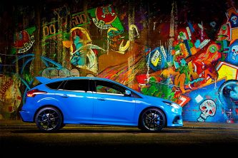 Mountune-Ford-Focus-RS-2015