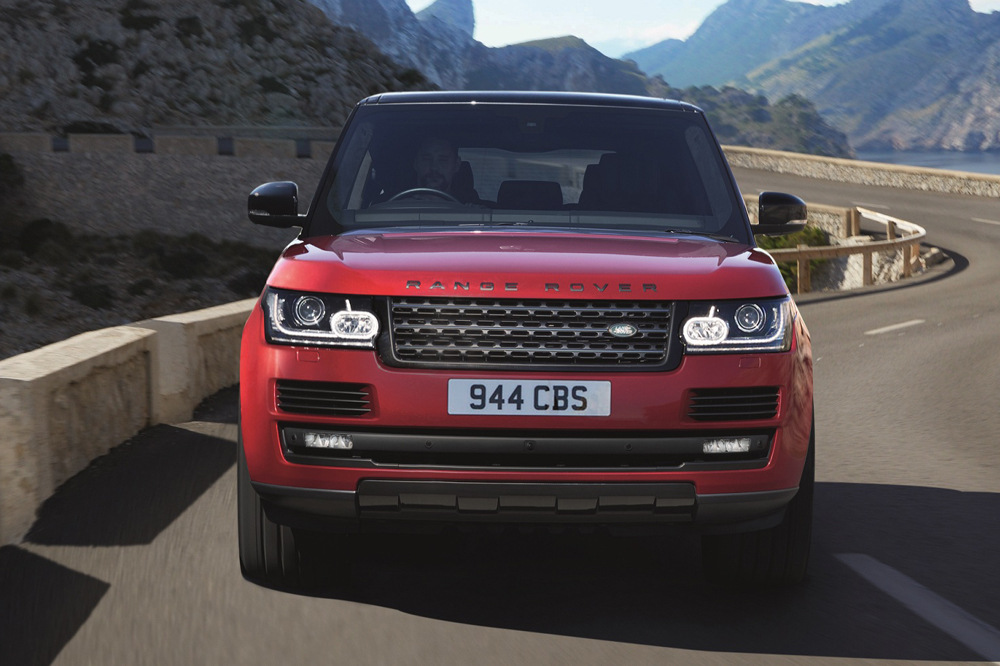Range Rover SVAutobiography Dynamic (2)