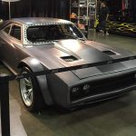 dodge-charger-toretto-a-todo-gas-8