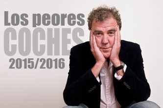 peores-coches-2015-2016-jeremy-clarkson (1)