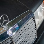 subastan Mercedes 190 E 2.5-16 Evolution II (23)