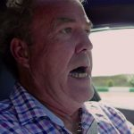 Amazon Prime Video muestra el primer tráiler de 'The Grand Tour'