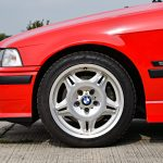 bmw-m3-compact-15