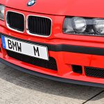 bmw-m3-compact-18