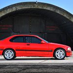 bmw-m3-compact-2