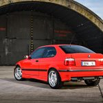 bmw-m3-compact-3