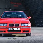 bmw-m3-compact-4