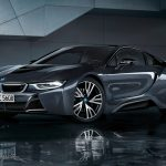 bmw-i8-protonic-dark-silver