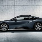 bmw-i8-protonic-dark-silver-edition-perfil
