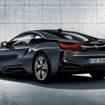 bmw-i8-protonic-dark-silver-edition-salon-paris-2016