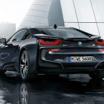 bmw-i8-protonic-dark-silver-edition-trasera