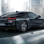 bmw-i8-protonic-dark-silver-edition-zaga