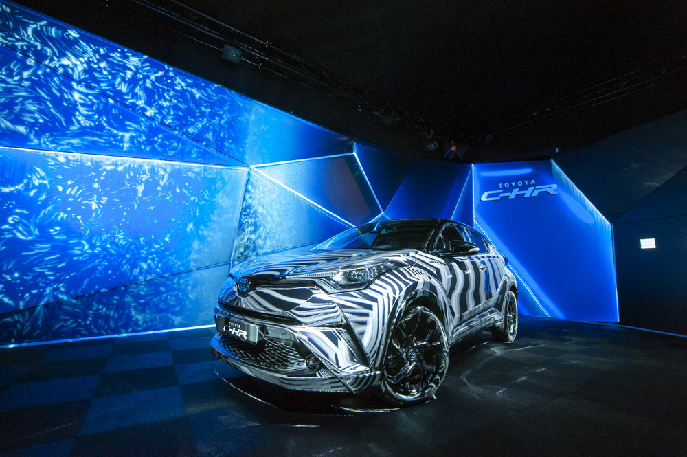 c-hr-experience-by-toyota-15