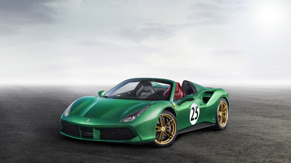 ferrari-488-spider-the-green-jewel