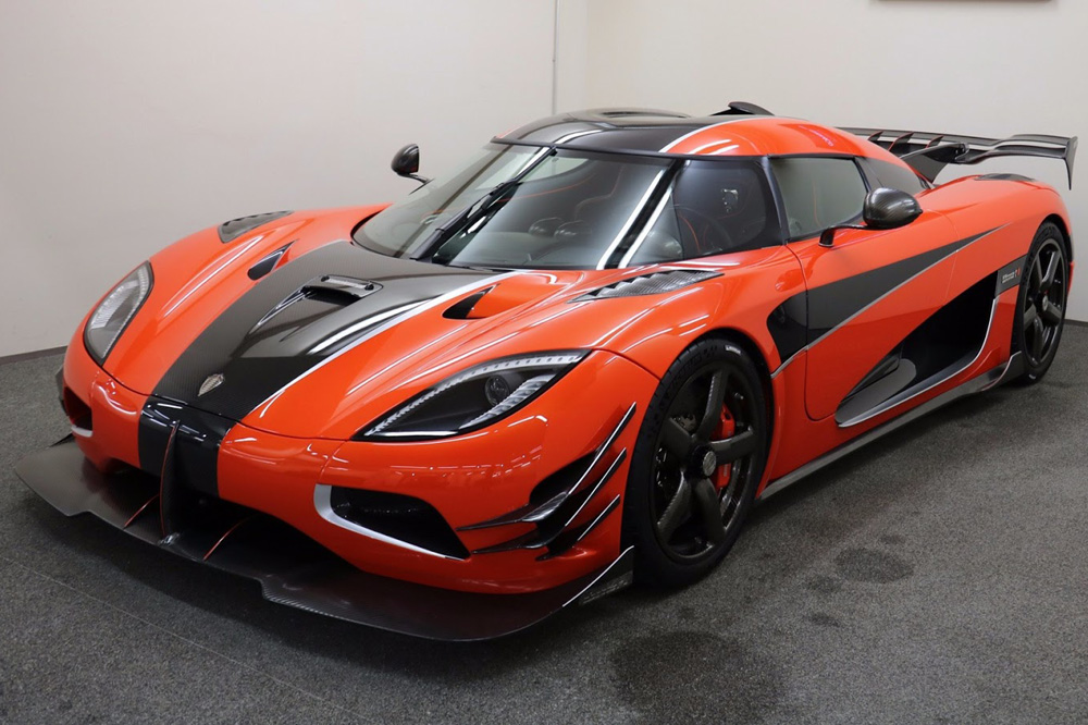 koenigsegg-agera-final-one-of-1-venta-1