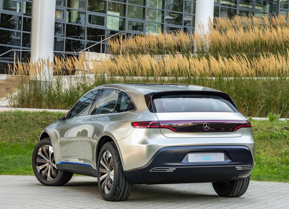 mercedes-generation-eq-concept-13
